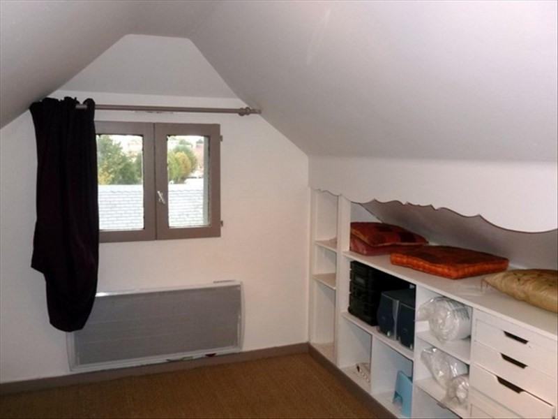 Sale house / villa Honfleur 149800€ - Picture 6