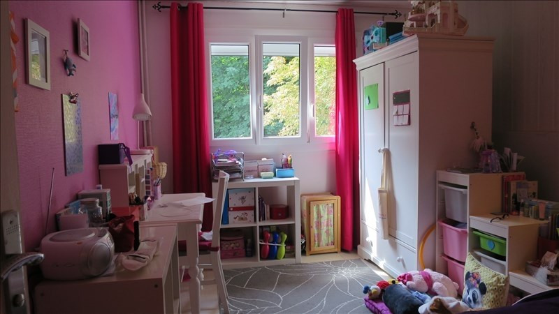 Vente appartement Bougival 340000€ - Photo 5
