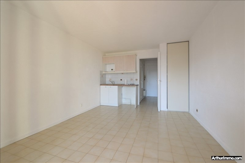 Sale apartment St aygulf 139 500€ - Picture 3