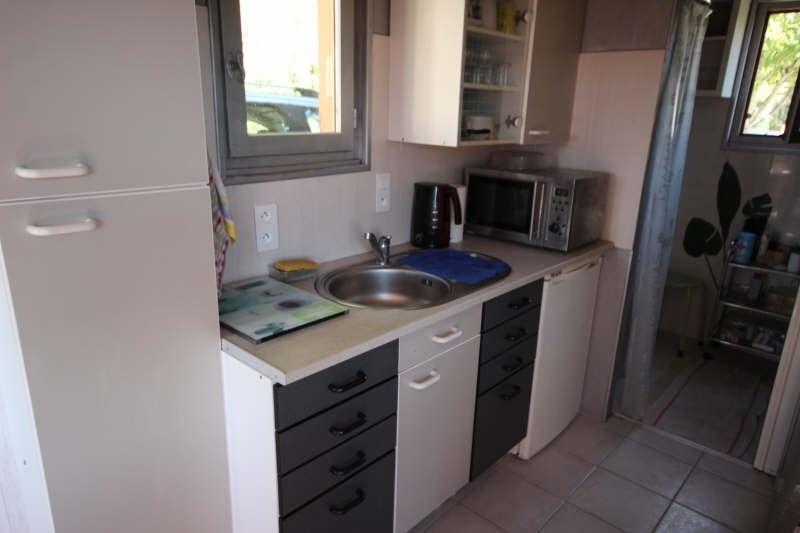 Vente maison / villa Najac 70000€ - Photo 5