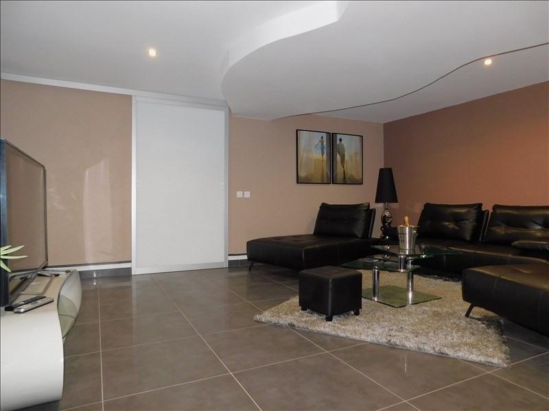 Venta de prestigio  casa Saverne 634400€ - Fotografía 6