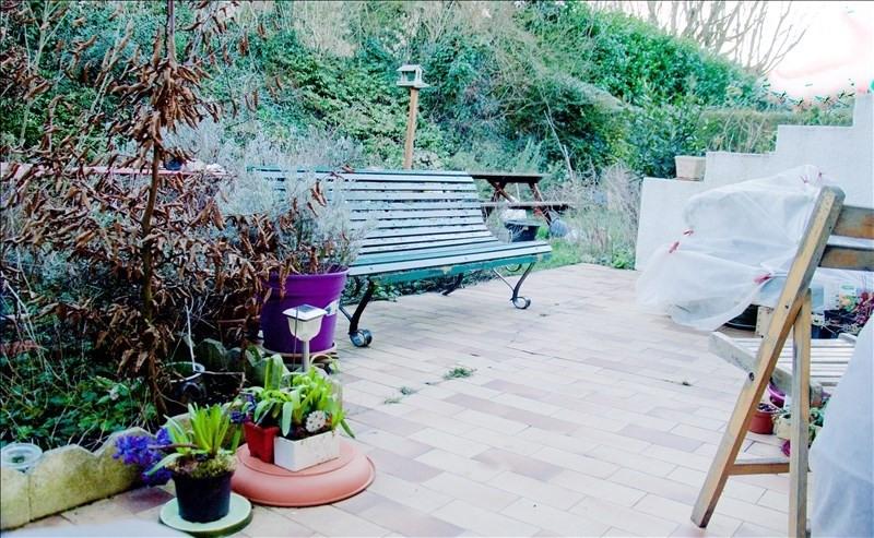 Vente maison / villa Torcy 279000€ - Photo 6