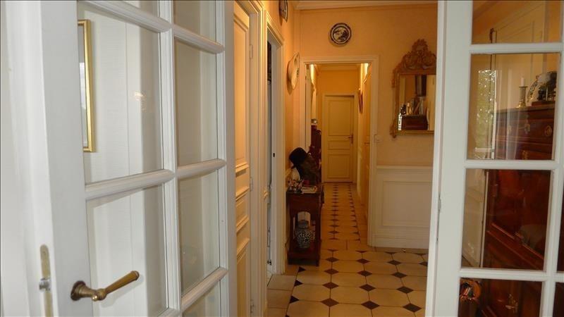 Sale apartment Orleans 159000€ - Picture 8
