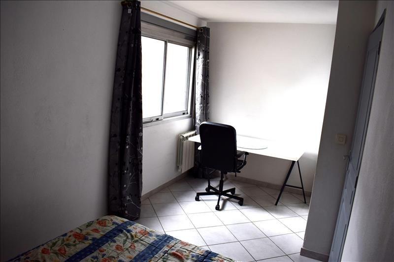 Produit d'investissement appartement Montpellier 100000€ - Photo 5