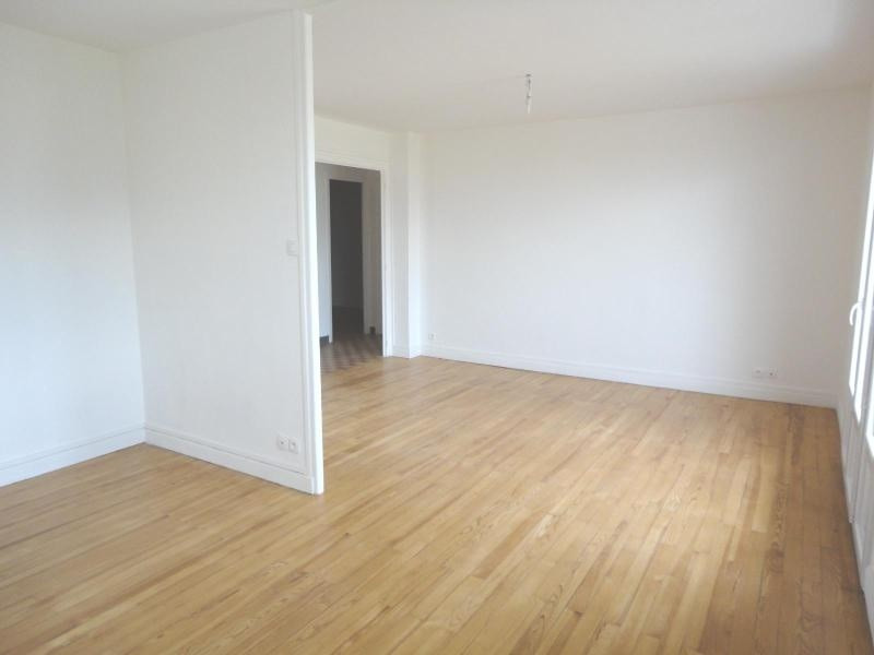 Location appartement Fontaine 585€ CC - Photo 3