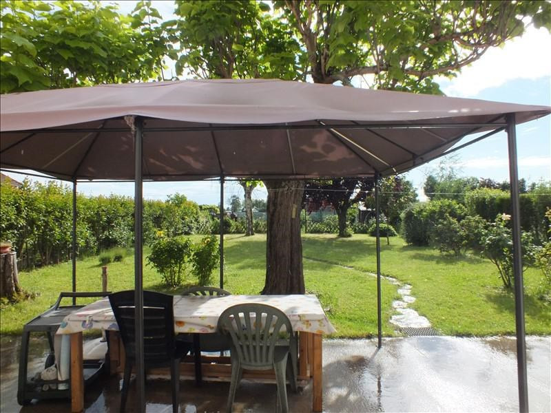 Vente maison / villa Montauban 108000€ - Photo 2