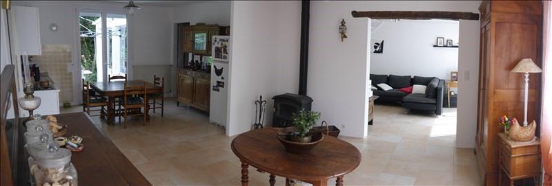 Vente maison / villa St philbert de grand lieu 238000€ - Photo 2