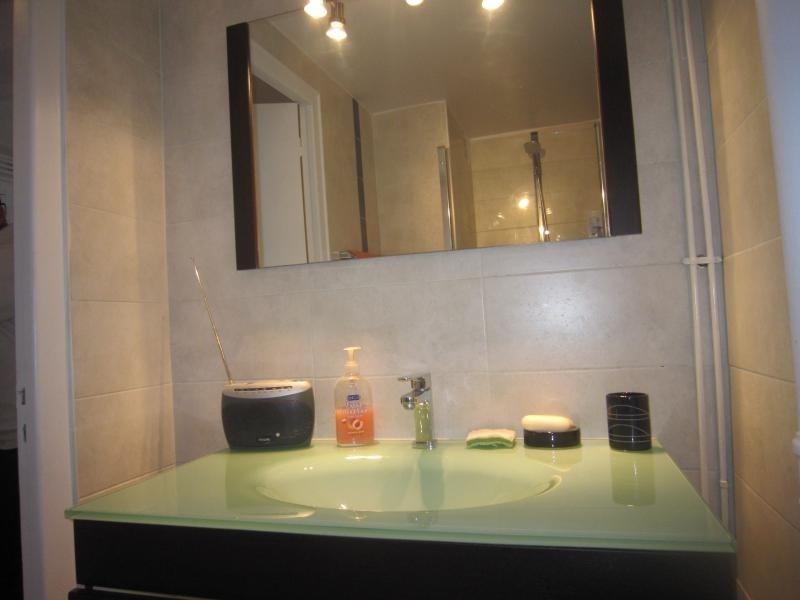 Sale house / villa Siorac en perigord 233200€ - Picture 9