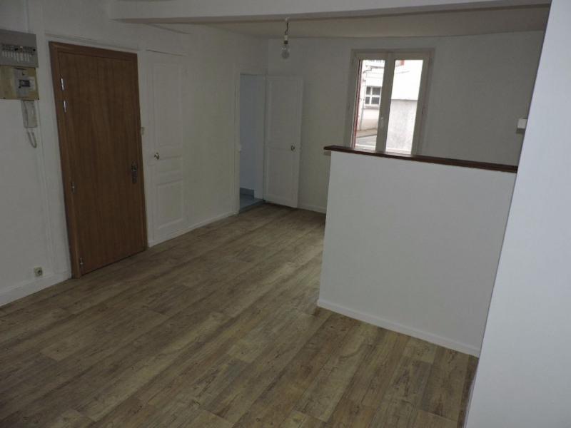 Location appartement Limoges 240€ CC - Photo 3