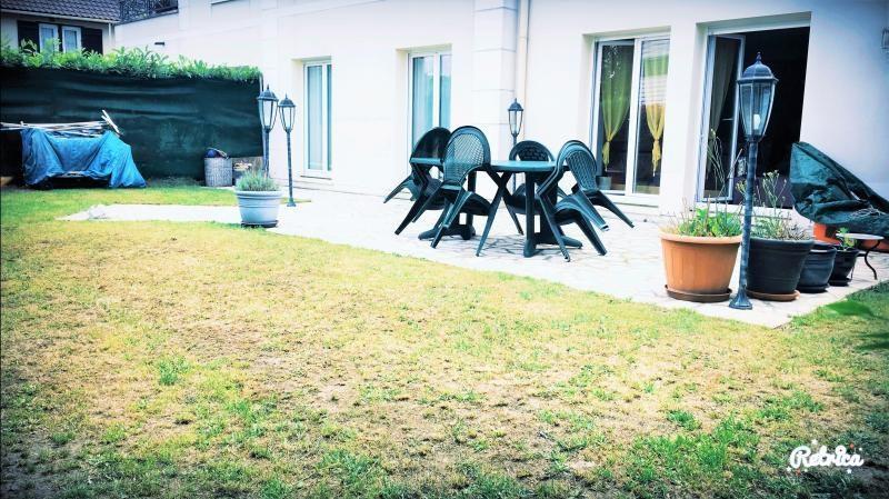 Vente appartement Pierrelaye 235000€ - Photo 3