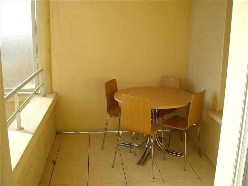Location appartement Roanne 414€ CC - Photo 3