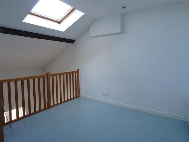 Location appartement Roanne 350€ CC - Photo 8