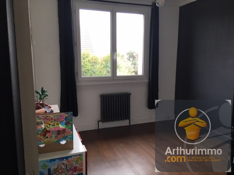 Sale house / villa Chelles 324 260€ - Picture 6
