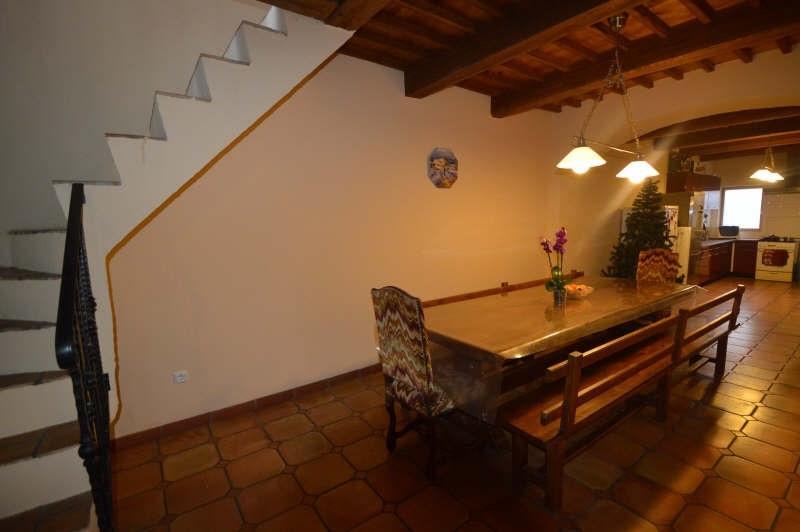 Prodotto dell' investimento casa Lirac 259700€ - Fotografia 3