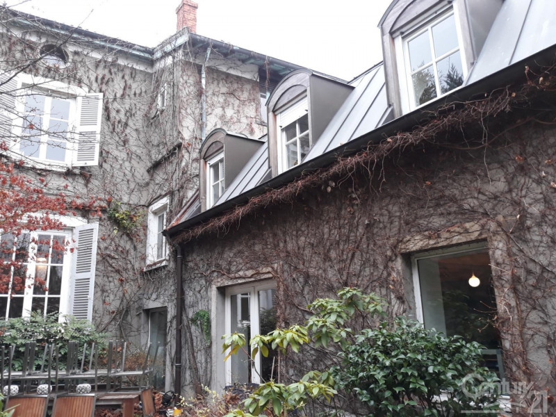 Vente de prestige maison / villa Caluire et cuire 1495000€ - Photo 2