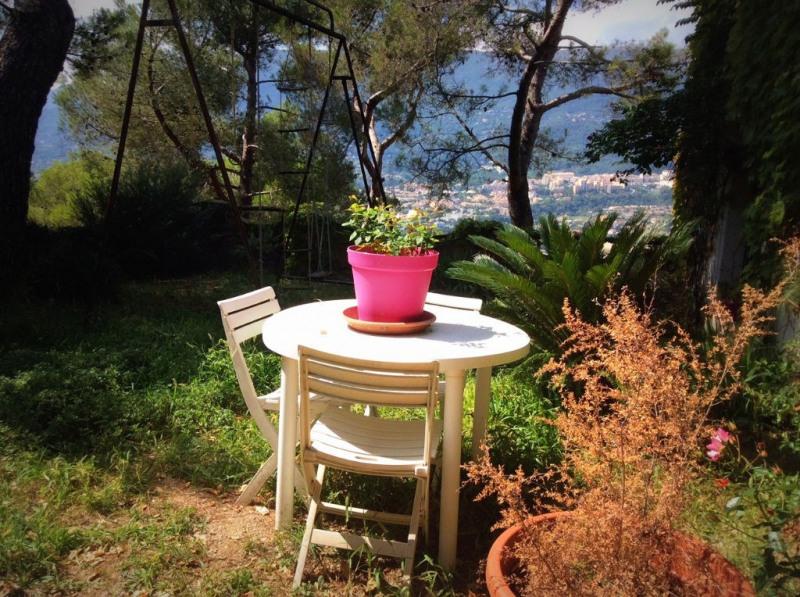 Vente maison / villa Colomars 535500€ - Photo 11