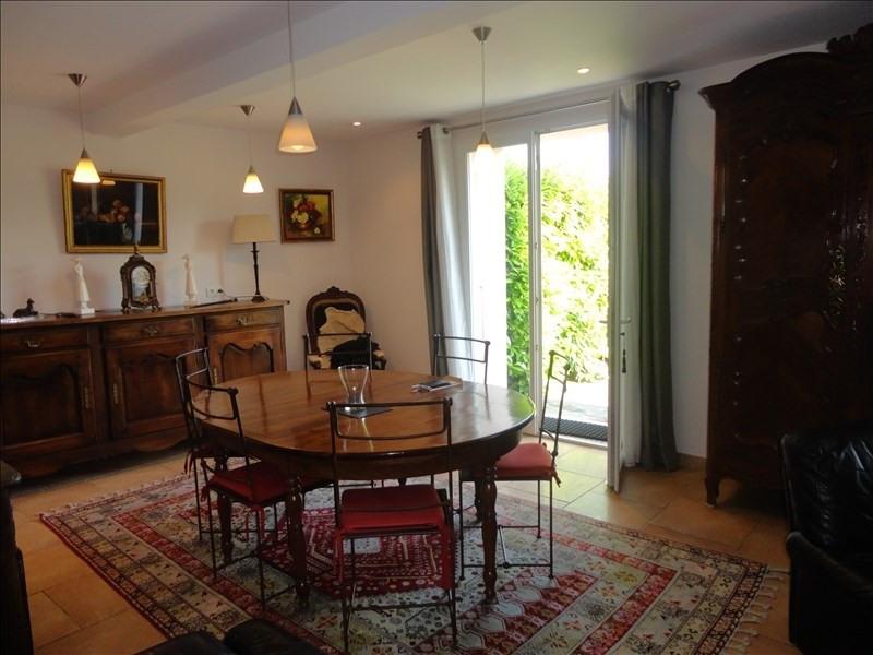 Vente maison / villa Pamiers 360000€ - Photo 4
