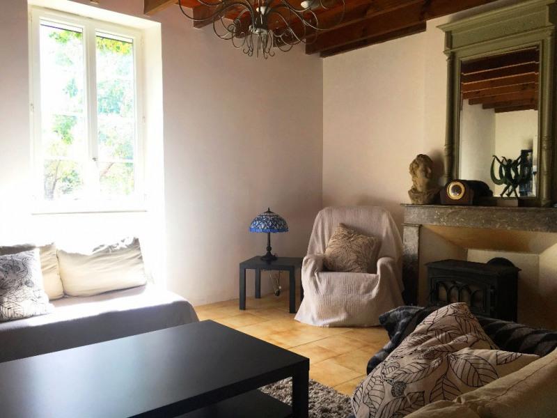 Sale house / villa Villeneuve de marsan 249000€ - Picture 5