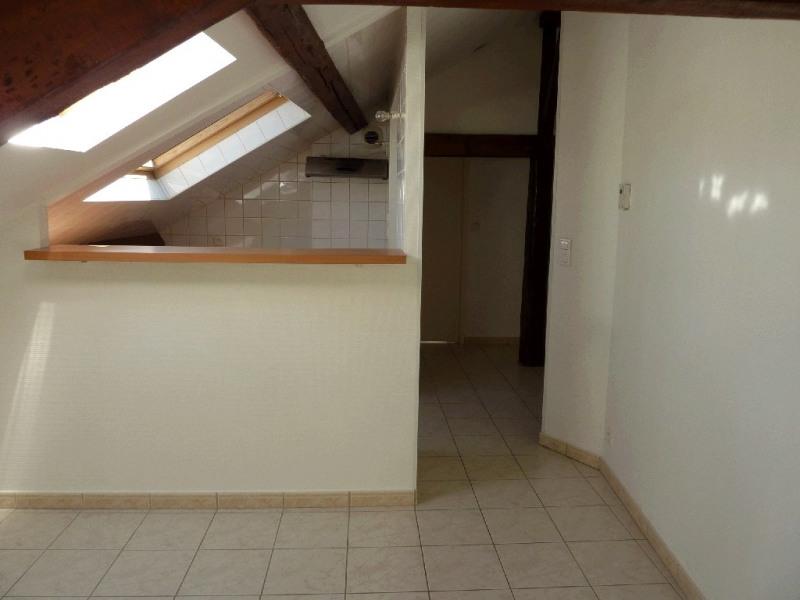 Location appartement Aix les bains 622€ CC - Photo 7