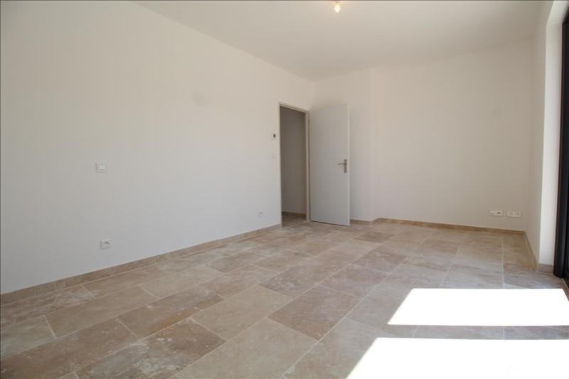 Verkoop  huis Bedoin 284000€ - Foto 4