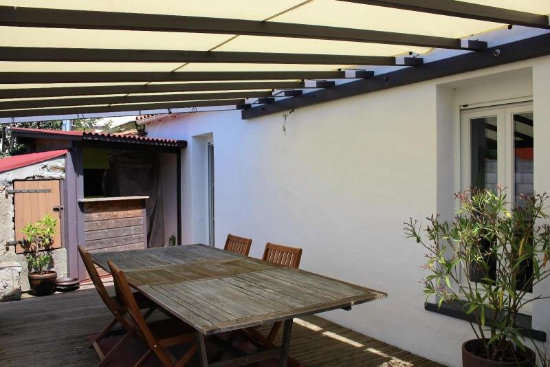 Vente maison / villa St mathurin 112000€ - Photo 6