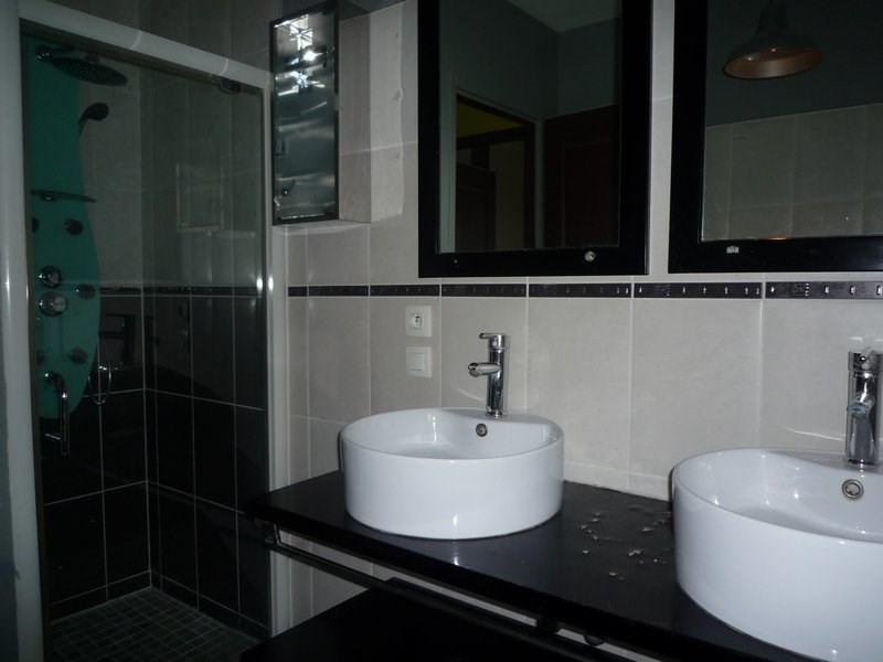 Vente maison / villa Saint-vincent-la-commanderie 235000€ - Photo 5
