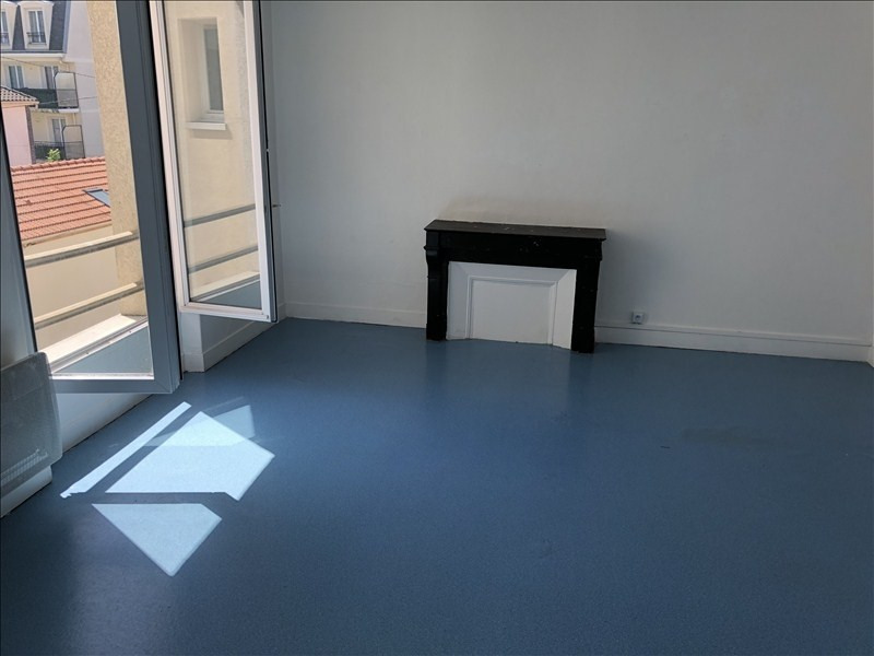 Vente appartement Gagny 117 500€ - Photo 4