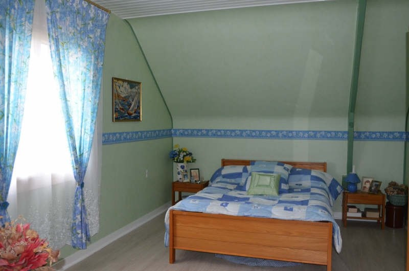 Venta  casa Mamers 184000€ - Fotografía 6