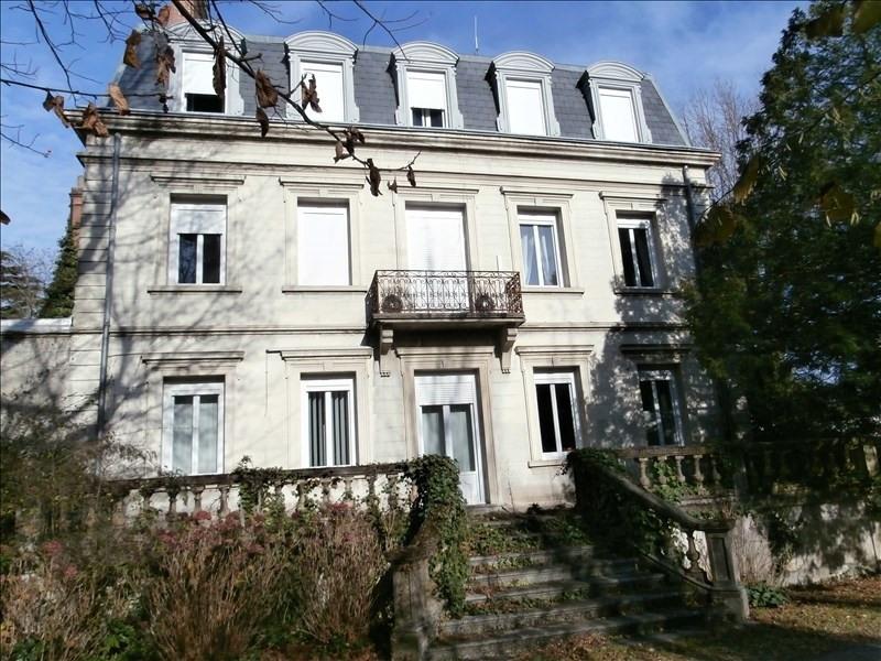 Deluxe sale house / villa Secteur mazamet 2320000€ - Picture 1
