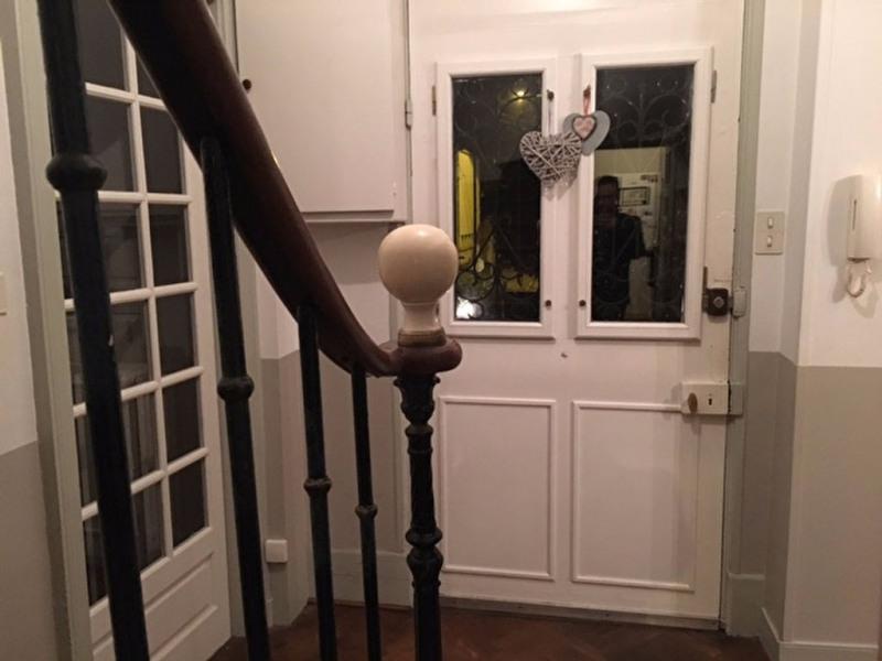 Vente maison / villa Limoges 245000€ - Photo 2