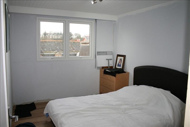 Vente appartement Josselin 64800€ - Photo 3