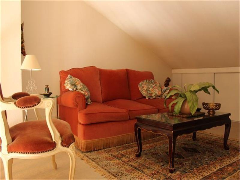 Verhuren vakantie  appartement Chatelaillon-plage 304€ - Foto 2