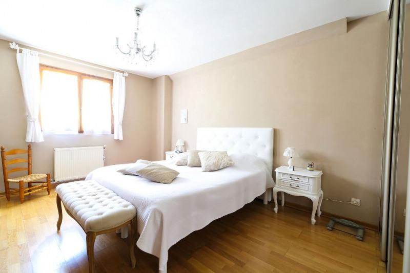 Vente maison / villa Osny 424900€ - Photo 7