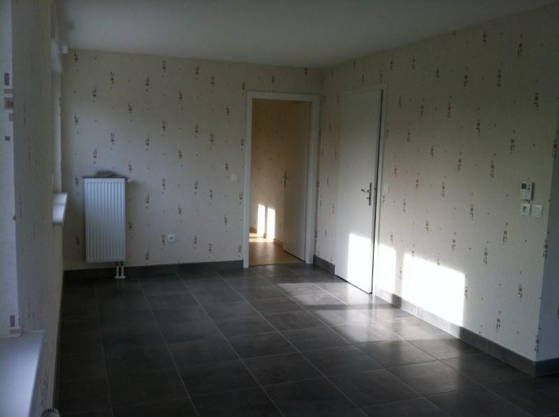 Location appartement Plobsheim 757€ CC - Photo 6