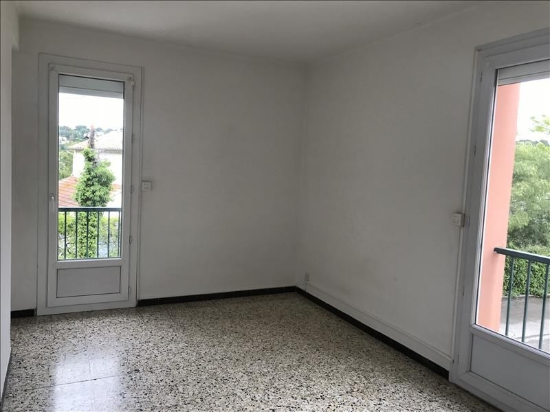 Location appartement Aix en provence 880€ CC - Photo 4