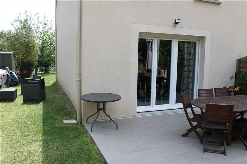 Sale house / villa Vienne 196000€ - Picture 7