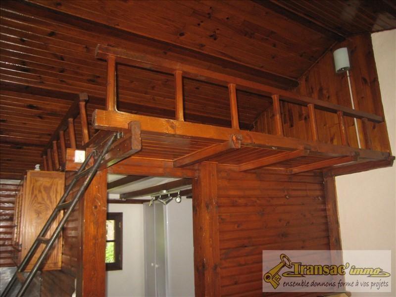 Vente maison / villa Puy guillaume 13000€ - Photo 3