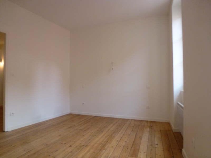 Rental apartment Toulouse 623€ CC - Picture 3