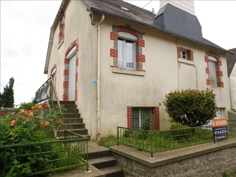 Vente maison / villa Plemy 59000€ - Photo 10