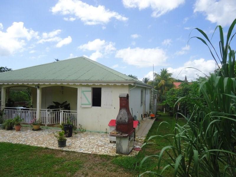Vente maison / villa Baie mahault 245000€ - Photo 3