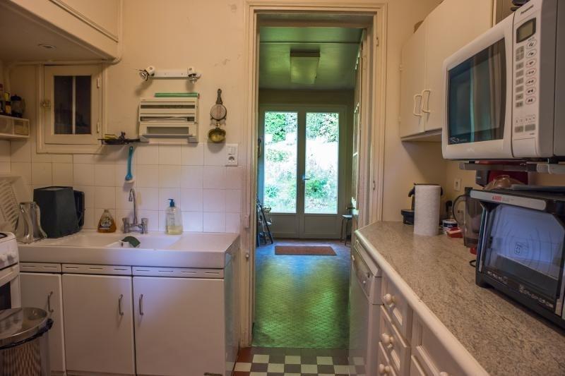 Sale house / villa Jouars pontchartrain 270000€ - Picture 8