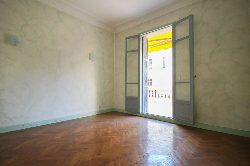 Vente appartement Nice 312 000€ - Photo 9