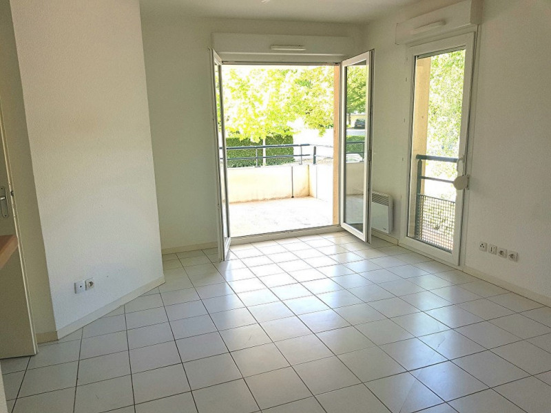 Sale apartment St jean 159 000€ - Picture 2