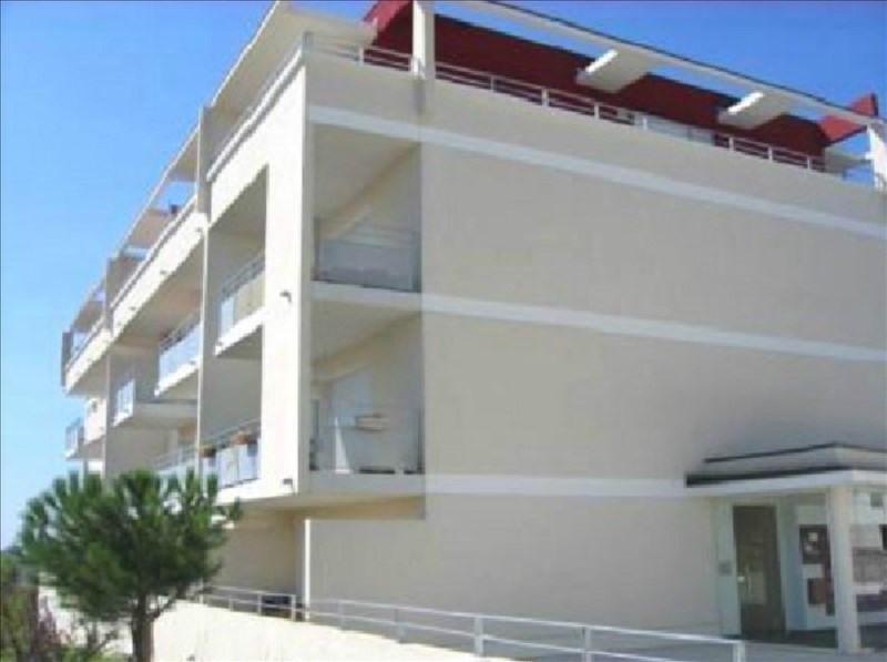 Prodotto dell' investimento appartamento Montpellier 95000€ - Fotografia 7