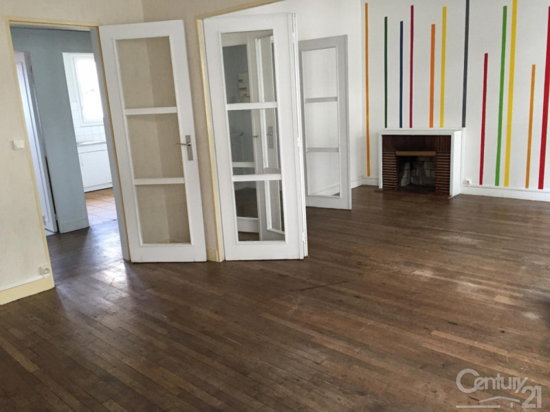 Location appartement Caen 690€ CC - Photo 3