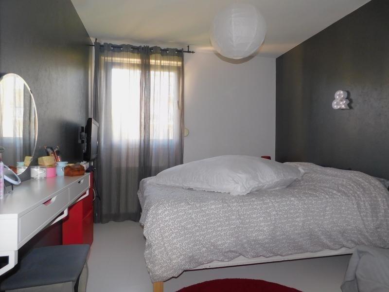 Vente appartement Strasbourg 219350€ - Photo 4