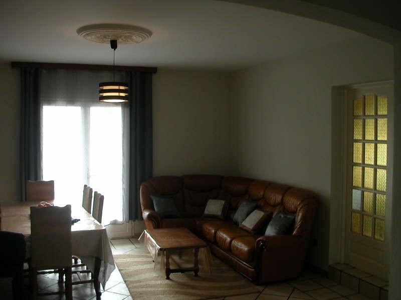 Vente maison / villa Le luc 335000€ - Photo 5