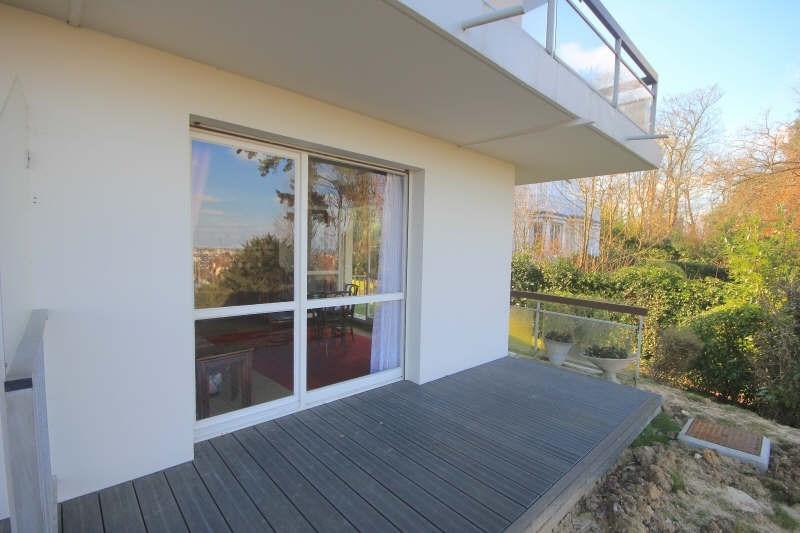Sale apartment Villers sur mer 98700€ - Picture 3