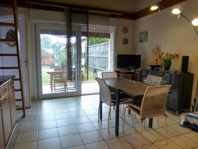 Vente maison / villa Capbreton 227 900€ - Photo 9