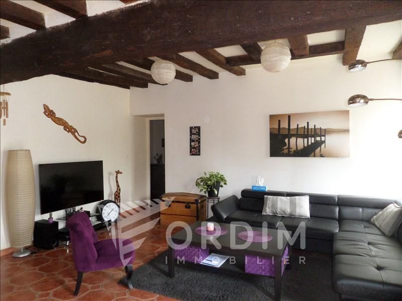 Vente maison / villa Cosne cours sur loire 110000€ - Photo 2